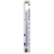 Electrolux 53-TS-04 Universal Freezer Thermometer
