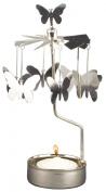 Pluto Produkter Butterfly Rotary Candleholder