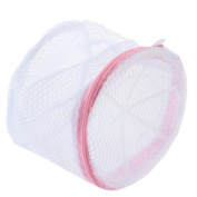 amazing-trading(TM) Washing Bra Bag Laundry Underwear Lingerie Saver Mesh Wash Basket