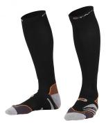 Stanno Men's Compression Training Socks