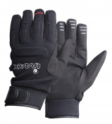 Imax Baltic Glove Sea Fishing Gloves