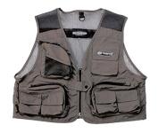Ron Thompson New Mesh-Lite Fly Fish Vest