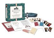 Downton Abbey Compendium Set