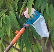 Gardena Apple Plum Pear Fruit Picker item no.5058