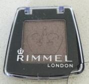 Rimmel London Metallic Eyeshadow Rock Star 103