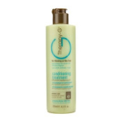 Conditioning Treatment Step 3 (For Thinning or Fine Hair) 250ml/8.5oz