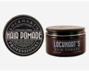 Lockhart's Authentic Professional Water Based Pomade 110ml