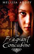 The Fragrant Concubine