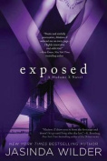 Exposed: A Madame X Novel