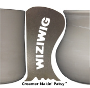 Creamer Makin' Patsy by WiziWig Tools