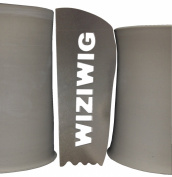 Stein Makin' George XL by WiziWig Tools