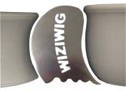 Mug Makin' Ernie XL by WiziWig Tools