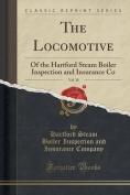 The Locomotive, Vol. 30