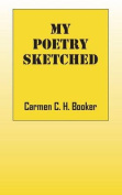 My Poetry Sketched