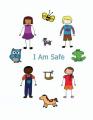 I Am Safe