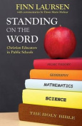 Standing on the Word