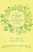 Hope for the Hungry Soul