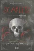 Scarlets [Spanish]