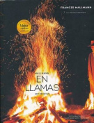 Mallman En Llamas [Spanish]