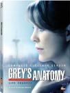 Grey's Anatomy: Season 11 [Region 4]
