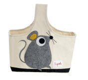 3 Sprouts Storage Caddy, Mouse