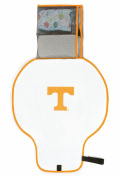 On-the-go Changing Pad - Tennessee