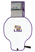 On-the-go Changing Pad - LSU