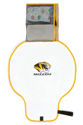 On-the-go Changing Pad - Mizzou