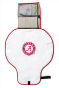 On-the-go Changing Pad - Alabama