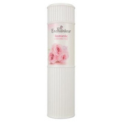 Enchanteur Romantic Perfumed Talc Fragrance Powder, 100g | BeautyBreeze