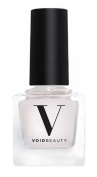 VOID Double Duty Clear Nail Lacquer