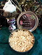 """Soap of the Gods """"Into the Woods"""" Shaving Soap"""