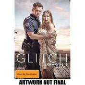 Glitch: Season 1 [Region 4]