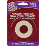 I Love To Create Aleene's Fabric Fusion Tape Adhesive, 0.6cm