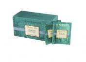 Fortnum & Mason British Tea, Jubilee Blend, 25 Count Teabags