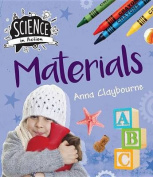 Materials (Why It Works)