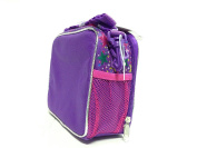 New My Little Pony Sparkle and Shine! Lunch Bag