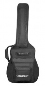 ChromaCast CC-AMJPB-BAG Acoustic Mini Jumbo Padded Gig Bag