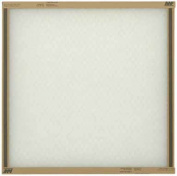 Disposable Panel Air Filter 30cm x 60cm x 2.5cm - Case of 12