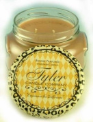 Tyler Candles - Warm Sugar Cookie Scented Candle - 650ml 3 Wick Candle