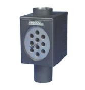 20cm Magic Heat Reclaimer