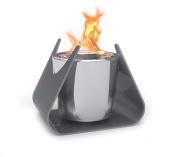 decorpro D10302 Taurus Fire Burner