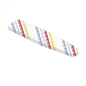 Rayen 6324 Sleeve Board Cover, Blue-Stripes