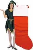 150cm Giant Christmas Stocking [4060]