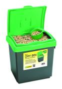 Tierra Garden GP173 Dry-Bin with Lid, 30.3l