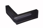 Taylor Made Products Dock Pro Vinyl Dock Bumpers