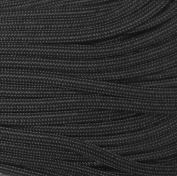 Nylon Military Paracord 250kg Type III 7 Strand Utility Cord Rope 30m