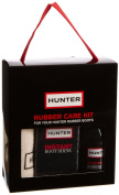 Hunter Rubber Care Kit Unisex Adult Travel Accessory
