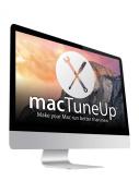 MacTuneUp v7.0