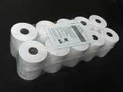 7.9cm x 70m, Point-of-Sale Thermal Paper Rolls,